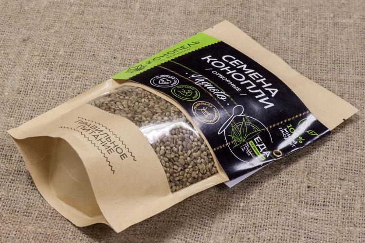 Семян конопли почтой покупка семя конопли проросшее